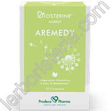Biosterine Allergy Aremedy