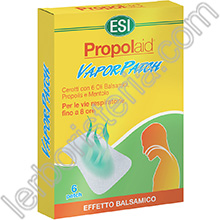 Propolaid VaporPatch