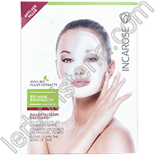 Bio Mask Innovation AntiAge Filler
