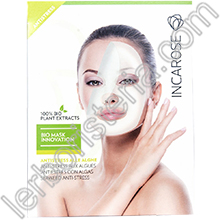 Bio Mask Innovation Antistress