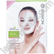 Bio Mask Innovation Couperose e Pelli Sensibili