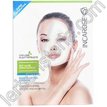 Bio Mask Innovation SuperIdratante