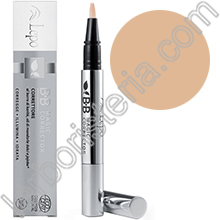 BB Magic Corrector 01 Illuminante