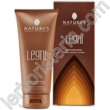 Legni - Bios Line Nature's