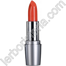 Rossetto Cambiacolore pH Sensibile Arancione