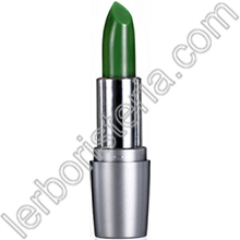 Rossetto Cambiacolore pH Sensibile Verde