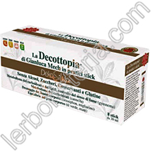 DekoSilhue DecoPocket