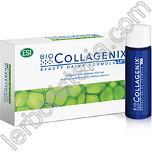 BioCollagenix Lift Beauty Drink Formula