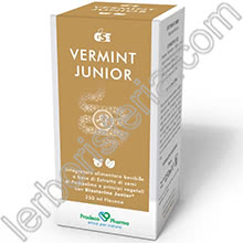 GSE Vermint Junior